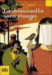 la-demoiselle-sans-visage-1877112-250-400