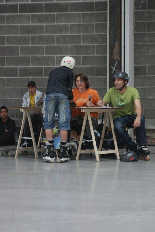 ContestetBattleSkateetRoller-Tourcoing-2009-31