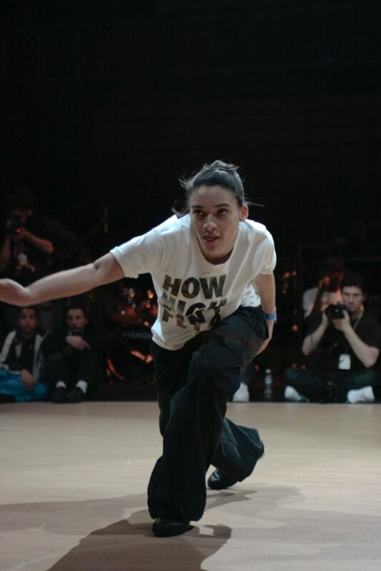 JusteDebout-StSauveur-MFW-2009-641