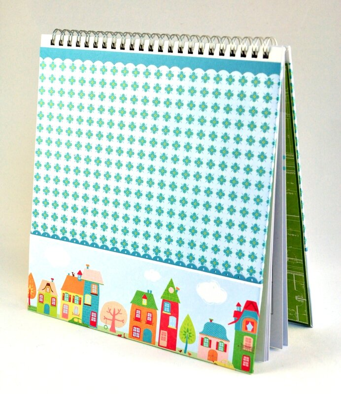 CALENDRIER_Home sweet home-DT Lilou (1)