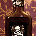 Produit rituel contre les poisons par le maitre marabout voyant medium sérieux alibo