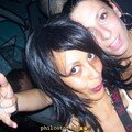 Roulette Rekordz Night @ Soundstation 02/06/07