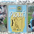 détails page 2 Project Life copie