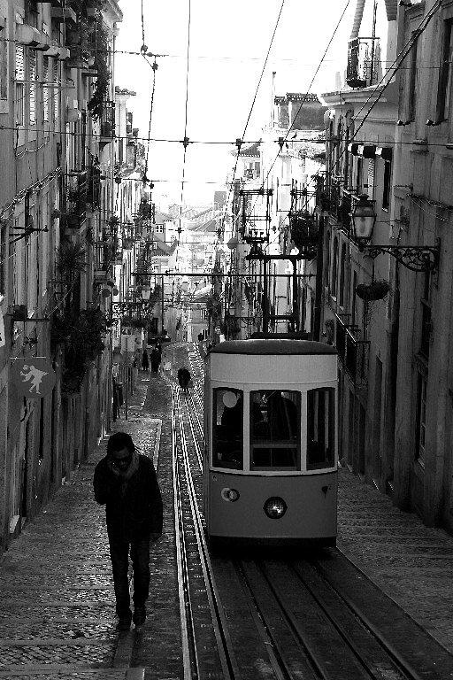 9-Lisboa_5742