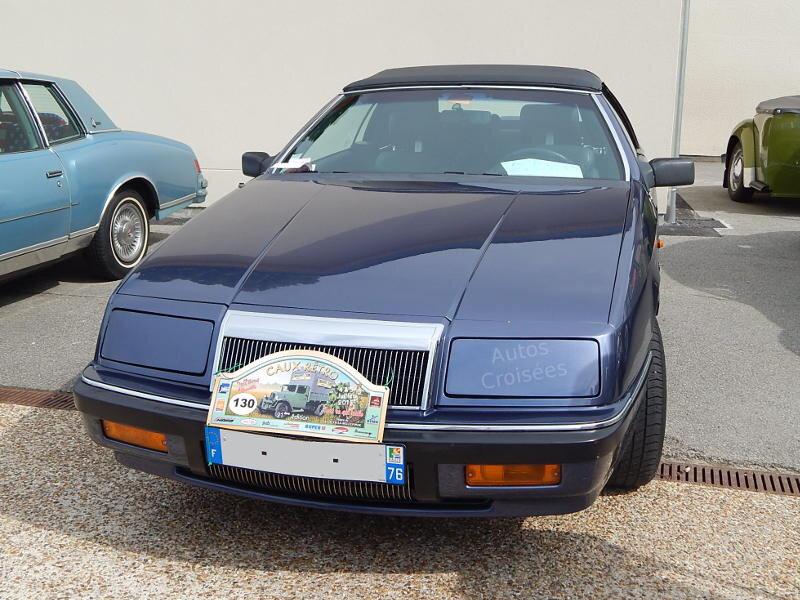 ChryslerLeBaroncabV6av