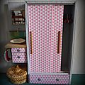 armoire lavabo Barbie studio (1)