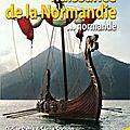 Dvd - 911 – 2011. une aventure humaine + naissance de la normandie