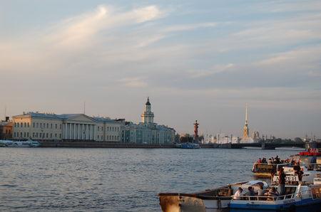 Pont_Dvortsovy2