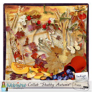 Collab_Shabby_autumn_preview