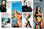 2012_10_fhm_south_africa_p44_45