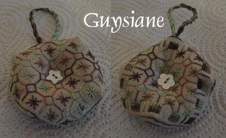 Guysiane