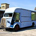 Citroen HY marchand (Auto Retro nord Alsace Betschdorf) 01