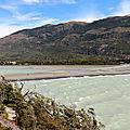 Torres del Paine03