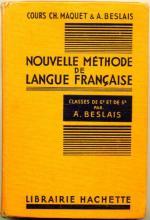 grammaire6e5e