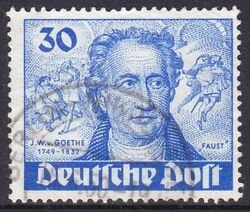 1949_geburtstag_von_johann_wolfgang_von_goethe_1_