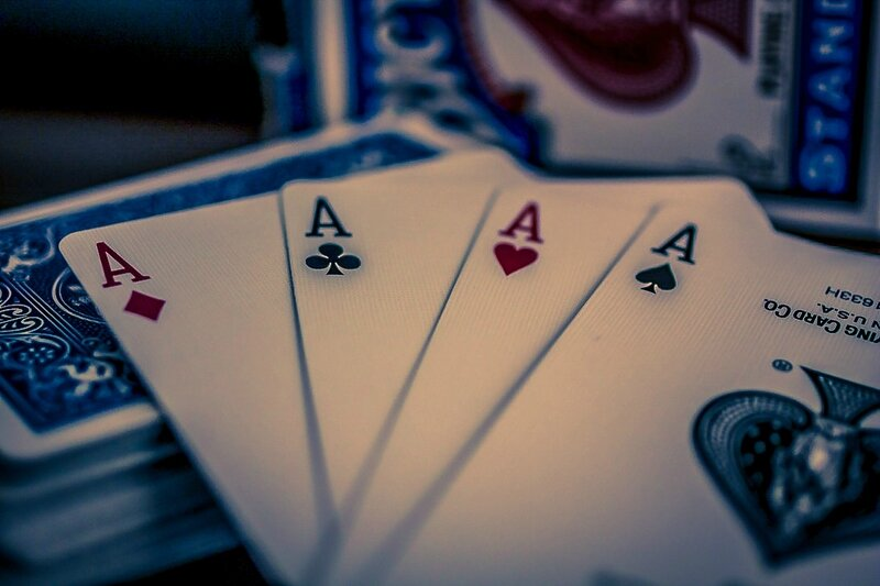 straight_aces_by_reflection_x13-d5pk9p9-2