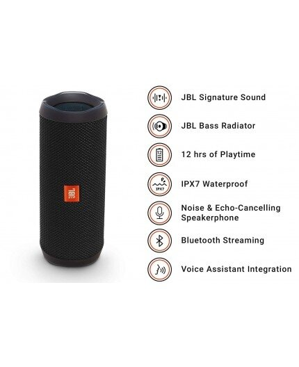 jbl_flip_4_enceinte_bluetooth_portable_robuste