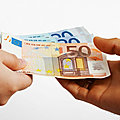 Prêt d'argent rapide en france
