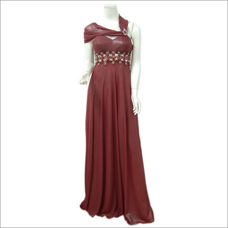 formal-gown-913_prod