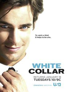 white_collar_s2