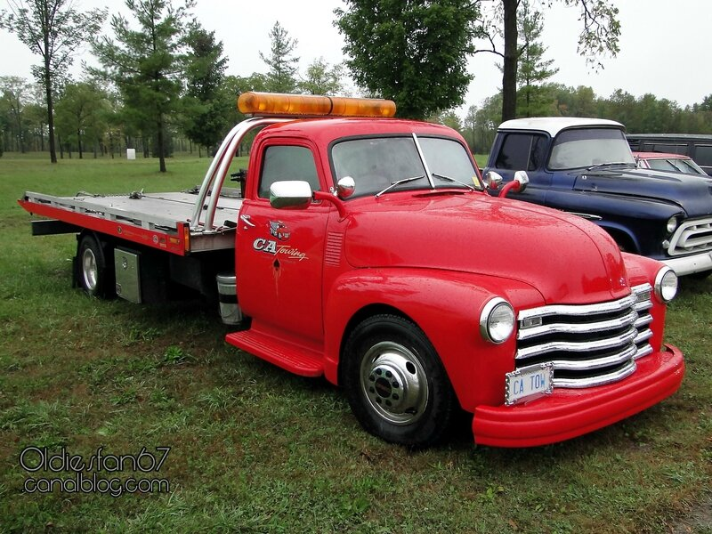 chevrolet-tow-truck-1948-1953-01