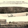 AVESNES-Dupuy-de-Lome