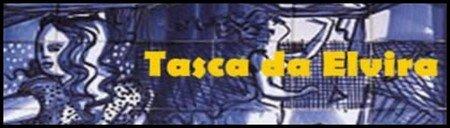 Tasca_da_Elvira