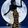 Regina Once Upon A Time Season 3
