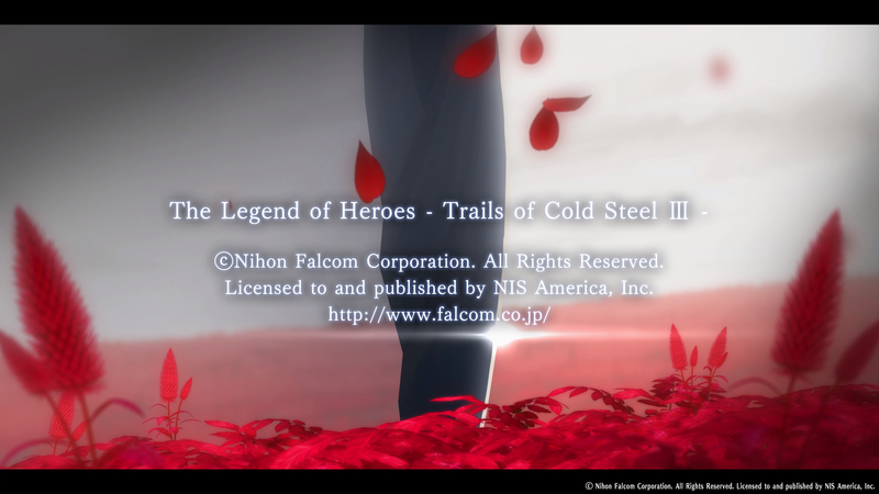 The Legend of Heroes_ Trails of Cold Steel III_20191128212554
