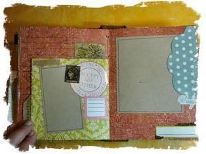 atelier_du_samedi__Road_Book_0033