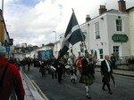 Cornish_flag_8