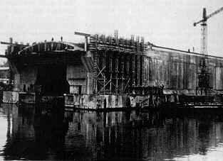 U-Boat_base_konrad