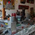 120-La Friche Expo Mémoires indus maquette_4570