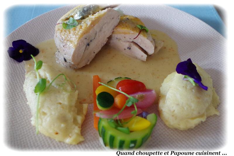 restaurant Fabrice Durain-6488