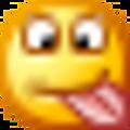 Windows-Live-Writer/Les-Ctes-du-Rhne-mridionaux-en-rouge-Vil_FDD4/wlEmoticon-smilewithtongueout_2