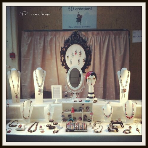 souvenir expo 4