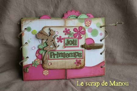 manouminiprintemps1