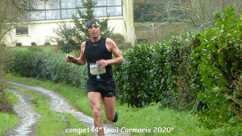 Trail Cormaris 2020 (22) (Copier)
