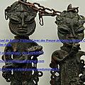 Amour et retour affectif du grand spirituel et marabout puissant jules alofa