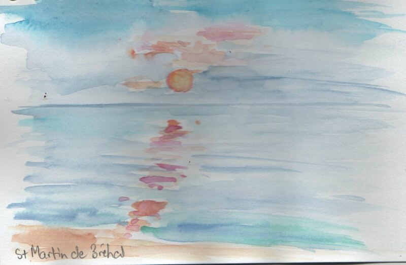 0210_sunset2