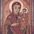 weeping_icon_of_mariapoch_1