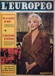 mm_mag_leuropeo_1960_04_cover_1