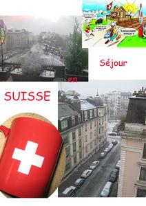 suisse_