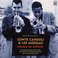 Conte Candoli & Lee Morgan - 1957 - Double or Nothin' (Fresh Sound)