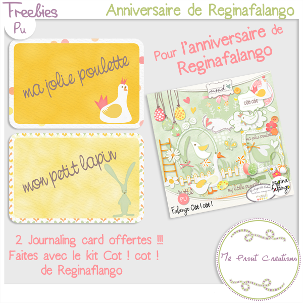 Anniv Reginafalango kit cotcot by MeProutCreation (2)