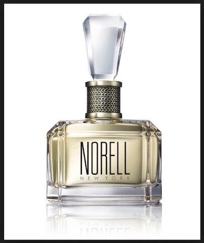 norell parfum 2