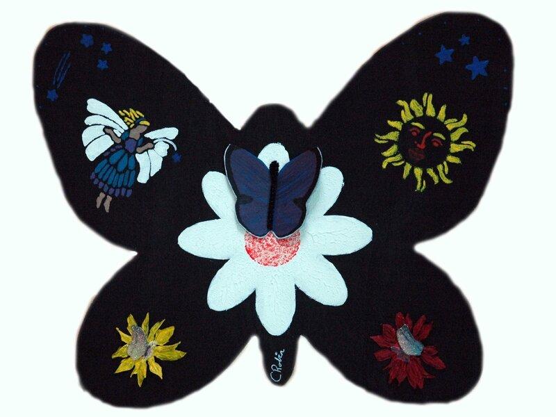 Oeuvre_Bois01-Corrélation-Papillon