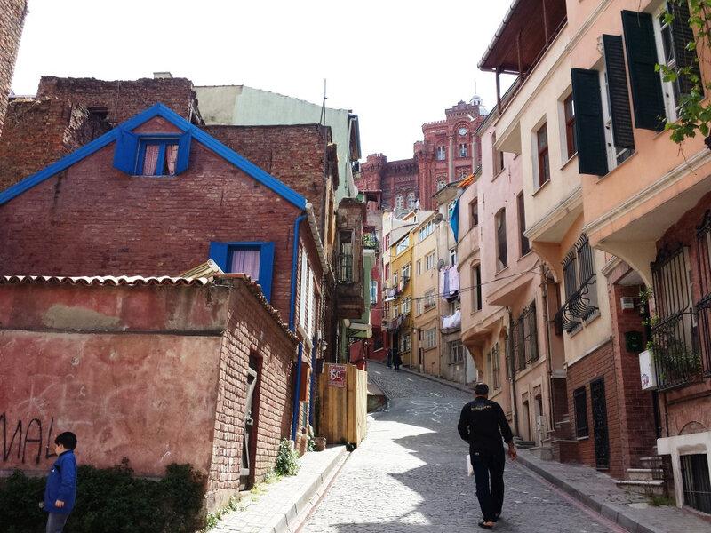 rues-istanbul-1024x768