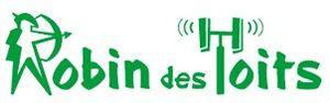 logo_robin_petit