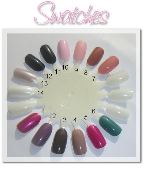 swatches1